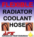 "19mm (3/4"") I.D Flexible EPDM Rubber Radiator Water Coolant Hose Heater Pipe"